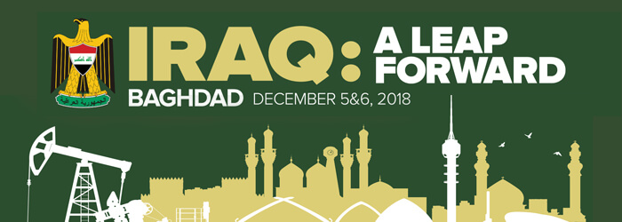 iraq:a leap forward frontier exchange