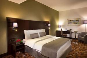 babylon hotel room baghdad iraq